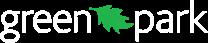 Green Park Logo